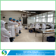 common cultivation shelled walnuts walnut meat raw material