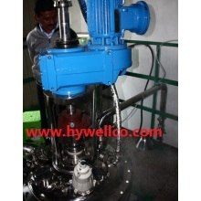 Angelica Extract Special Drying Machine