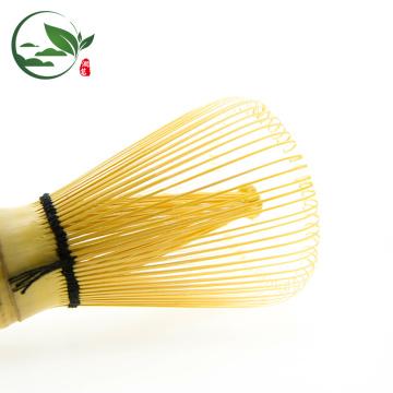 Batido de té de bambú de oro 100 de la punta