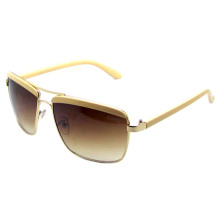 High-End Metalfashion Sonnenbrille (sz2011)