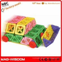 Magic Toys Very New 2014