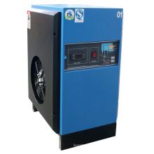 220V 50HZ Air dryer for 100HP 75KW screw air compressor XLAD-100HP-J1