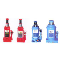 2 Ton- 50 Ton Hydraulic Bottle Jack​