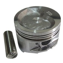 TOYOTA HIACE 4F90 High quality steam piston