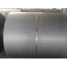 Bobina de aço laminada de China fornecedor de frio preto