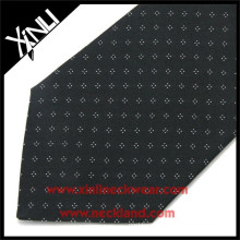 High Quality Cheap Wholesale Silk Woven Christian Neckties