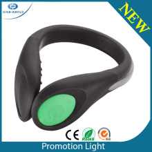 LED Shoe Sports Light for Outdoor Activities