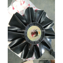 Dongfeng Kinland DFL4251engine parts fan blade 1308N12-010