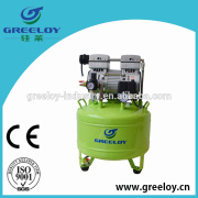 1 hp 40L tank spray paint compressor / air compressor for painting