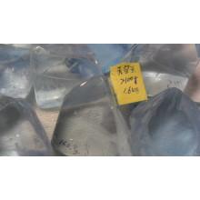 Большой размер небесно-голубой топаз грубый для ограненные драгоценные камни