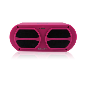 Portable Best Mobile Bluetooth Speakers For Home