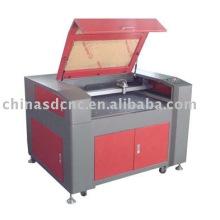 JK-1290 Machine de gravure Laser / laser cutter