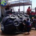 Yokohama Ocean Platform Pneumatic Rubber Marine Dock Fender