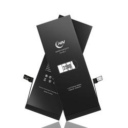 100% new iPhone 7 battery on sale