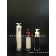 30ml/50ml Lotion Pump/Acrylic Lotion Bottles for Cosmetic Packaging