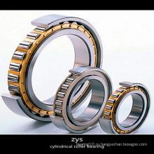 Китай Поставка конкурентоспособной цены Zys Цилиндрический роликовый подшипник