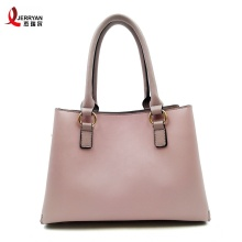 New Arrival Ladies Sling Purse Bag Set