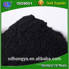 attractive wood Type Powder Shape activated carbon price