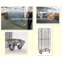 Logistique conteneur (GDS-RC07)