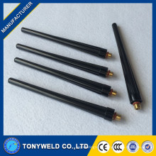 Tig mig welding consumable spare paets wp-9 41V24 for long back up