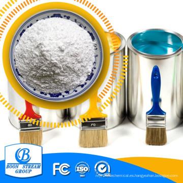 Pirofosfato de tetrapotásico tkpp