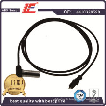 Auto ABS Sensor Anti-Lock Bremssystem Transducer Indikator Sensor 4410328580,1524828,234 533 0002,41200561,7,36900, Pn-10053,096.253,85-50550-Sx für Daf
