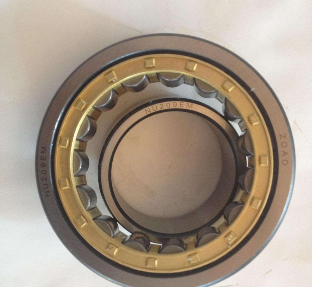Particular Application Bearing