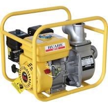 WP-30C Petrol Water Pump