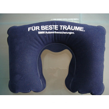 Printed Inflatable Pillow (SSP1002)