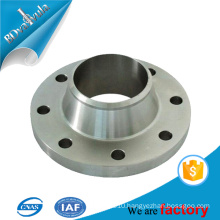 welding flange stainless steel 304 316 white steel flange