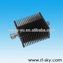 Shenzhen 1.2 VSWR DC-6GHz 30dB 30W n rf Cavity Attenuators