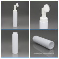 Pet Cosmetic Bottle for Cleaning (NB78-1)