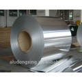 Bobina de aluminio de la señal de tráfico