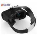 Регулируемый 3D VR очки голова ремень Подгонянный Размер
