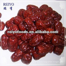 Dried food - red date