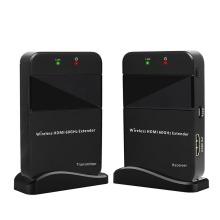 Wireless HDMI 60g Extender