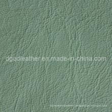 Fashion Bag Leather Semi-PU Leather (QDL-BS012)
