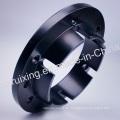 CNC-Bearbeitung Ersatzteil von Fahrradkomponenten