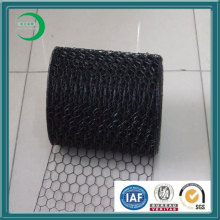 Gore Van Welded Wire Mesh Gabion Box / Gabion Basket