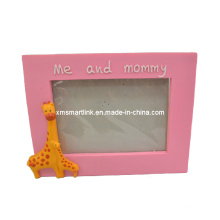 Handy Sculpture Polyresin Art Frame Gifts