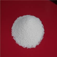 The High Quality Product Factory Leading Manufacturers Sodium Metasilicate