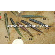 fishing lure design salt water lure