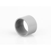 Ultra tunn vägg ring permanent billigt neodymiummagneter