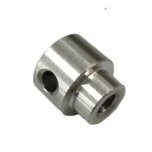 Customized Rapid cnc Machines Machining Turning and Milling Aluminium Basic Parts Services