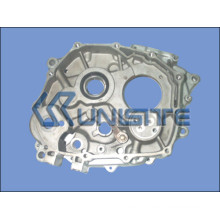 OEM customed investment casting parts(USD-2-M-232)