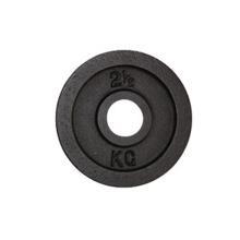 Custom Professional Aluminium Belt Pulley Flat round V Belt Pulley