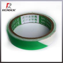 Производитель Китай ПВХ пол маркировочная лента клейкая лента