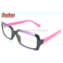 2014 new reading glasses men fashion wholesale
