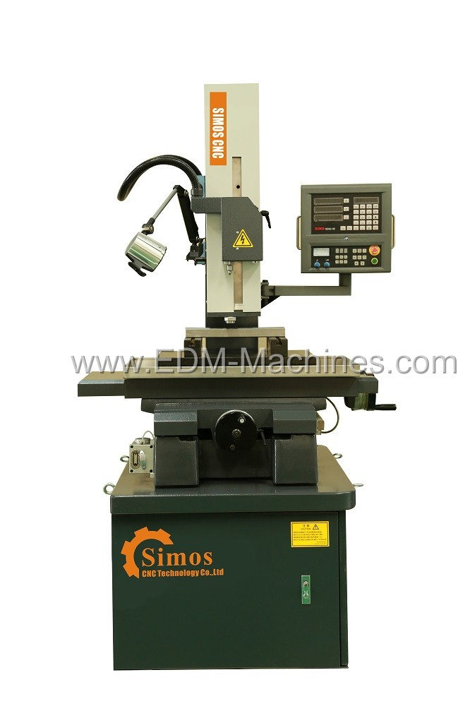 small hole drilling edm_ad