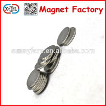 guangdong factory price buy nickel magnet